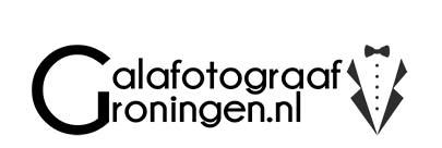 Galafotograaf Groningen